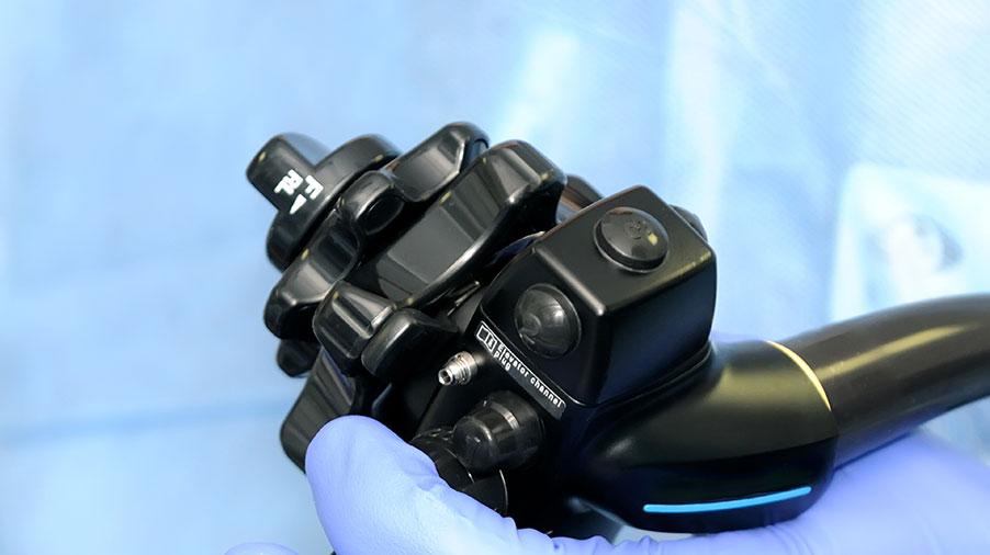 unter-arzt-roesler-lachmann-endoskop3